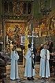 Iglesia de Santa Maria-Blanes (3).jpg