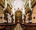 Iglesia de Santiago, Cádiz, España, 2015-12-08, DD 79.jpg