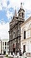 Iglesia episcopal, San Antonio de Ibarra, Ecuador, 2015-07-21, DD 18.JPG