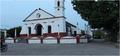 Iglesia san antonio de padua de simiti.png