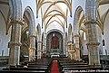 Igreja Matriz de Viana do Alentejo - Portugal (8594955490).jpg