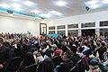 Igreja Pentecostal O Aprisco Das Ovelhas.jpg