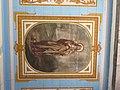 Igreja de São Brás, Arco da Calheta, Madeira - IMG 3375.jpg
