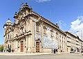 Igrejas dos Carmelitas e do Carmo por Rodrigo Tetsuo Argenton (01).jpg
