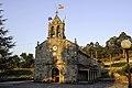 Igrexa de Marcón, Pontevedra.jpg
