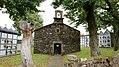 Igrexa de San Lourenzo de Bruma 9.jpg