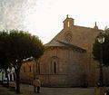 Igrexa de Santa María do Campo - Viveiro.jpg