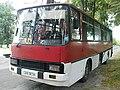 Ikarus 255-70.JPG