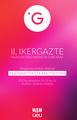 Ikergazte2 ingeniaritza.png