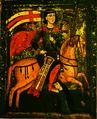 Ikonenkalender 1973-10.png
