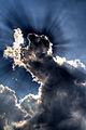 Il cielo (756870788).jpg