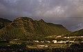 Ilha das Flores P5270272 (35877008811).jpg