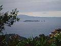 Illes Medes 04.JPG