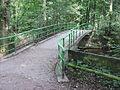 Illiesbrücke 1.jpg