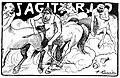 Ilustración de Zodiacada de Noviembre de Xaudaró.jpg