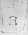 Ilvesheim-Schloss-1744.png