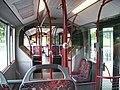 Im Bus - panoramio.jpg