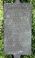 Im Tal der Feitelmacher, Trattenbach - Kriegerdenkmal (8).jpg