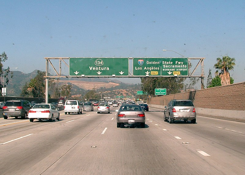 File:Image WB CA-134 at I-5.jpg