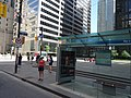 Images from the window of a 504 King streetcar, 2016 07 03 (2).JPG - panoramio.jpg