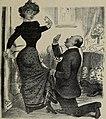 Images galantes et esprit de l'etranger- Berlin, Munich, Vienne, Turin, Londres (1905) (14775994982).jpg