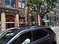 Images taken from a window of a 504 King streetcar, 2016 07 03 (49).JPG - panoramio.jpg