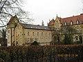 Imbshausen, 37154 Northeim, Germany - panoramio (2).jpg