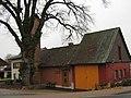 Imbshausen, 37154 Northeim, Germany - panoramio (22).jpg