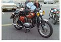 Img172 Mars 1971 1er rassemblement Motos Lorient 58 France.jpg