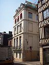 Immeuble 113, rue Beauvoisine.jpg