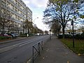 Immeuble square sarah bernhardt a rennes - panoramio.jpg