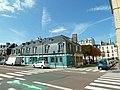 Immeubles - 22, 24, 26, 28, 30 rue Royale - Versailles - Yvelines - France - Mérimée PA00087736 (1).jpg