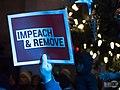 ImpeachTrumpEve-Pgh-3-59774 (49235724336).jpg