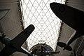 Imperial War Museum - panoramio (4).jpg