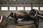 Imperial War Museum DSC 0210 (36684487854).jpg