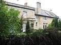 Impressive house in Higher Alham - geograph.org.uk - 585198.jpg