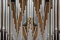 Impressive pipe organ (Unsplash).jpg