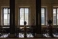 In the winter palace, Saint Petersburg-2016-04-16.jpg