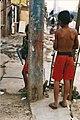 Incêndio na Favela (17358571612).jpg