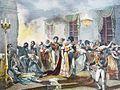 Incendie de l'ambassade d'Autriche à Paris (1810).jpg