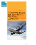 Incidentmeldingen 336 Squadron Koninklijke Luchtmacht.pdf