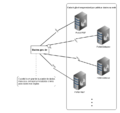 Inda-diagrama-logico-estrutural.png