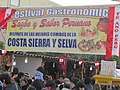 Independence Day Food Festival cookoff in Lima, Peru (4869810713).jpg