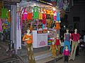 India-5345 - Flickr - archer10 (Dennis).jpg