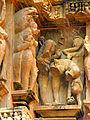India-5629 - Flickr - archer10 (Dennis).jpg