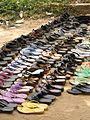 India - Colours of India - 005 - Shoes (376419167).jpg