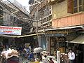 India 017 Delhi market 3.jpg