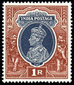 India 1937-40 Sc162.jpg