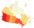 Indian ancestry in Canada.png