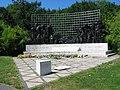 Indisch Monument te Den Haag.JPG